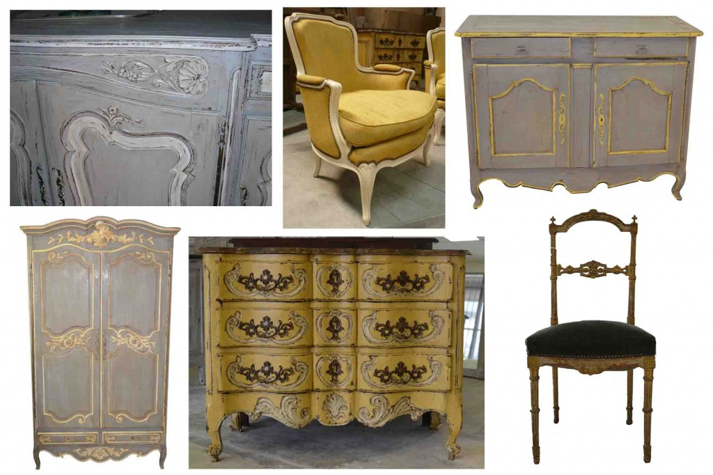 Village Antiques, Houston's Premier French ... - About Us: Antique Furniture Houston, French Antique Furniture Texas
